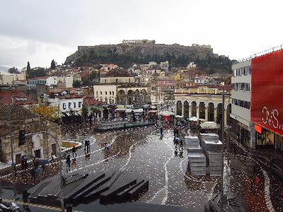 Athenshotel03