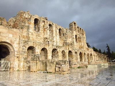 acropolis03