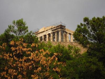 acropolis05