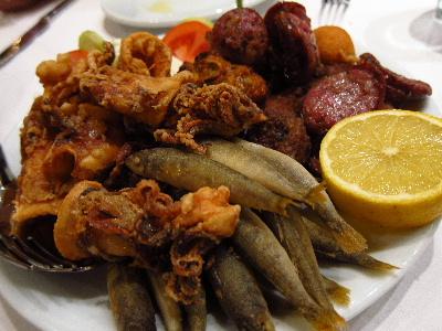 athensrestaurant01