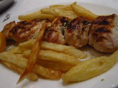 athensrestaurant02