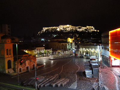 Athenshotel04