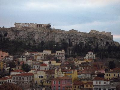 Acropolis25
