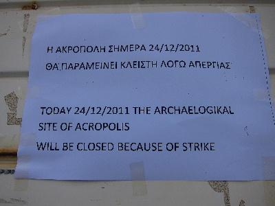 Acropolis21