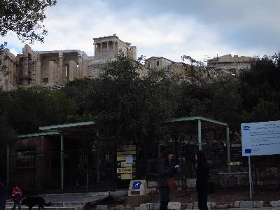 Acropolis26