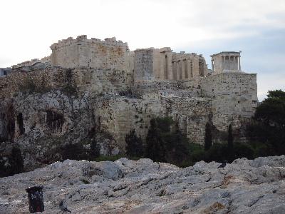 Acropolis23