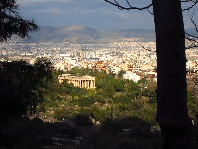 Acropolis27