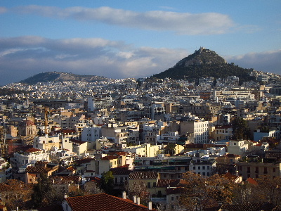 Acropolis29