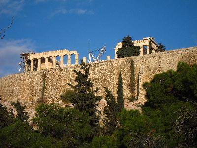 Acropolis30