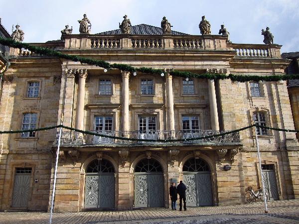 Bayreuth01
