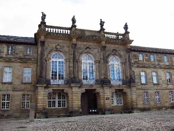 Bayreuth04