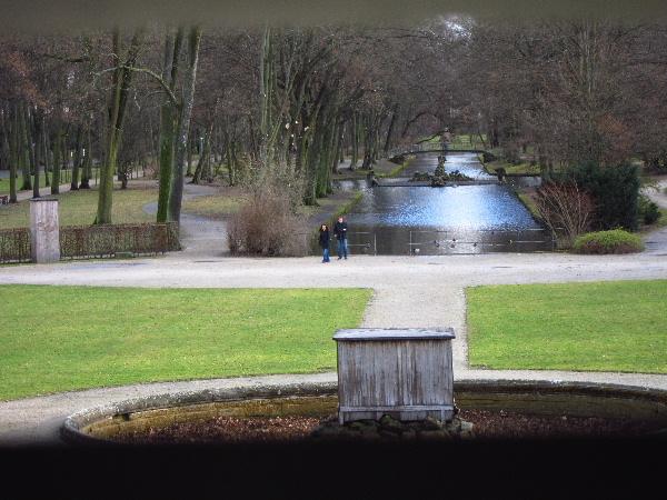 Bayreuth05
