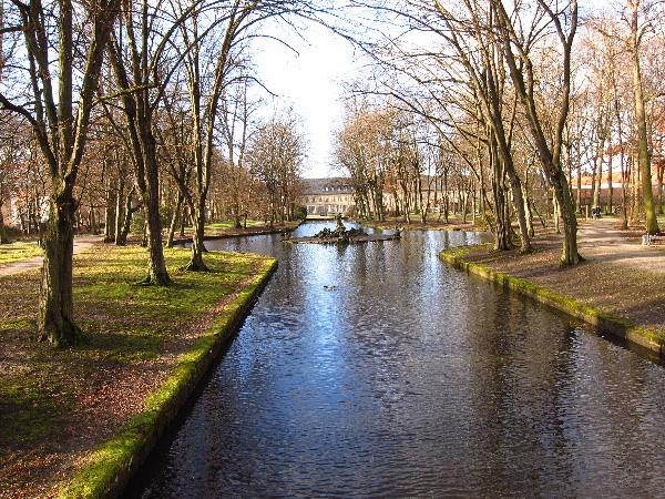 Bayreuth06