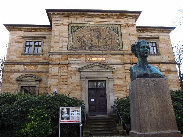 Bayreuth07