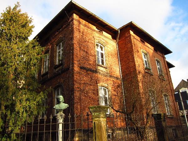 Bayreuth08