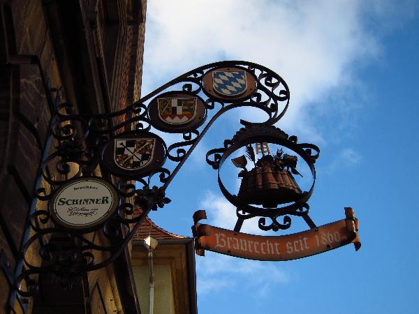 Bayreuth10