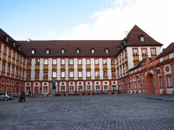 Bayreuth12