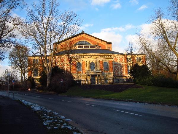 Bayreuth14