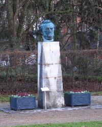 Bayreuth20
