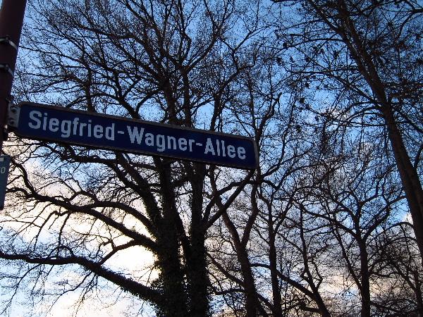 Bayreuth15