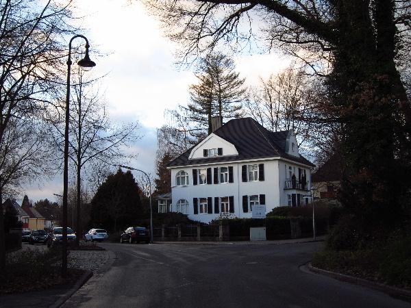 Bayreuth16