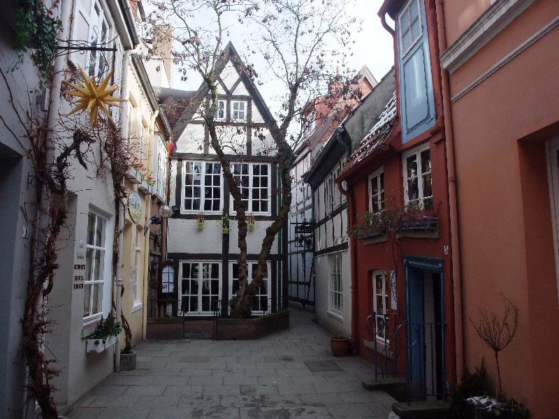 Bremen10