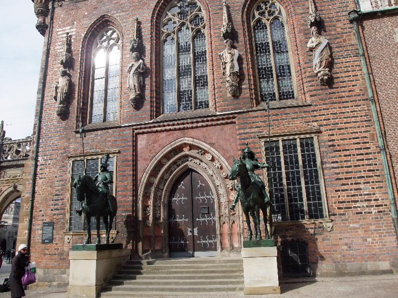 Bremen15