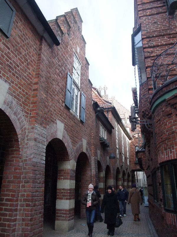 Bremen18