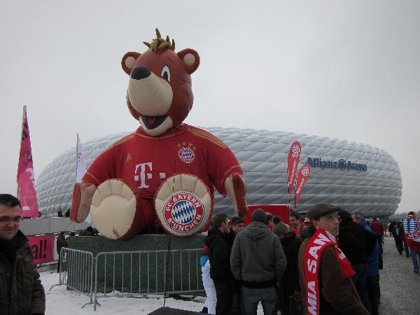 Bundesliega01