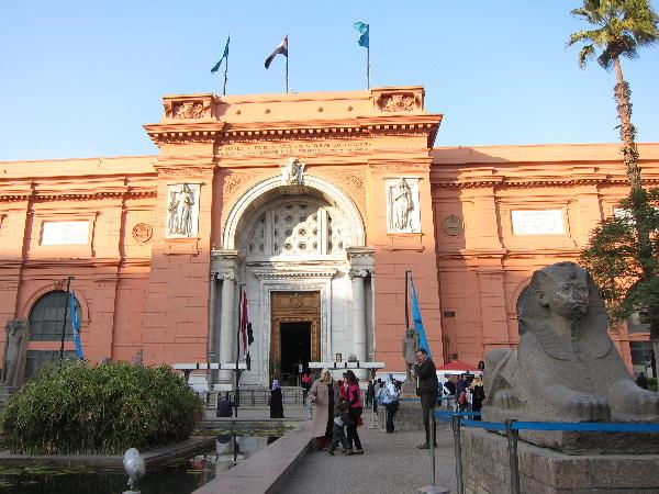 cairo04
