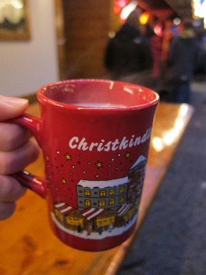 ChristkindlTram13