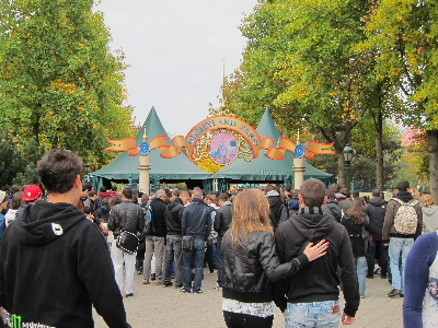 parisdisney01