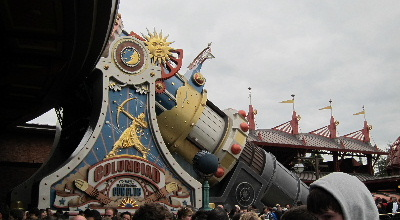 parisdisney07