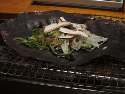 magokurou11