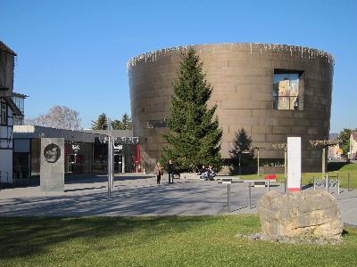 SteiffMuseum01