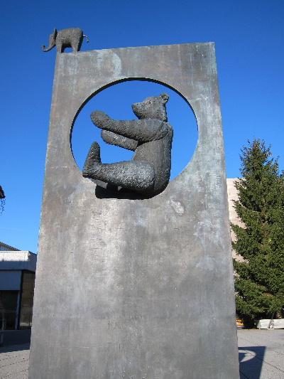 SteiffMuseum03