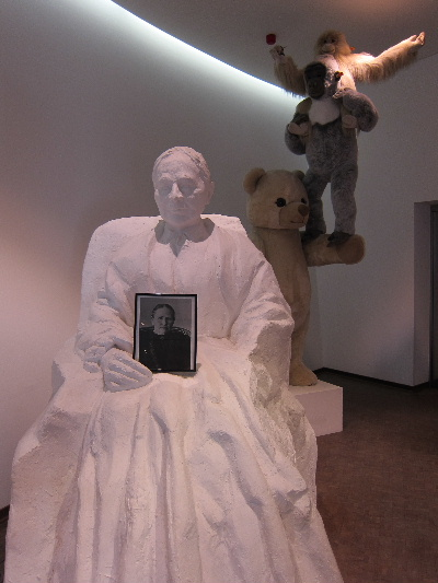 SteiffMuseum06