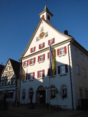 SteiffMuseum32