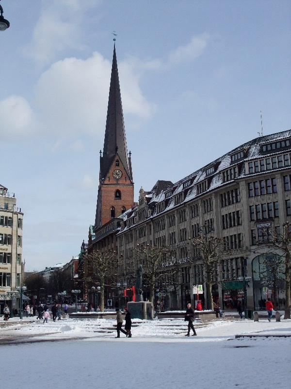 Hamburg201