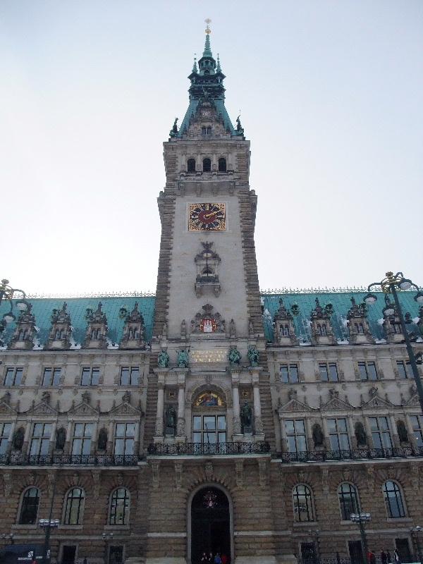Hamburg202
