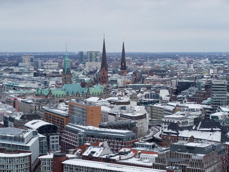 Hamburg203