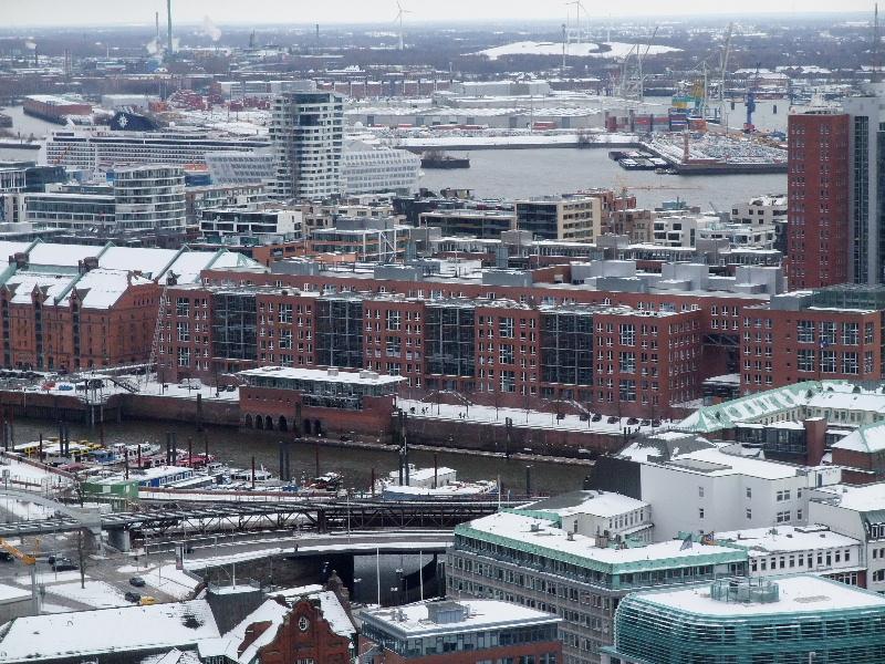 Hamburg204
