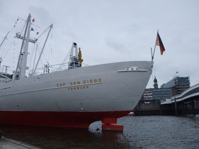 Hamburg208