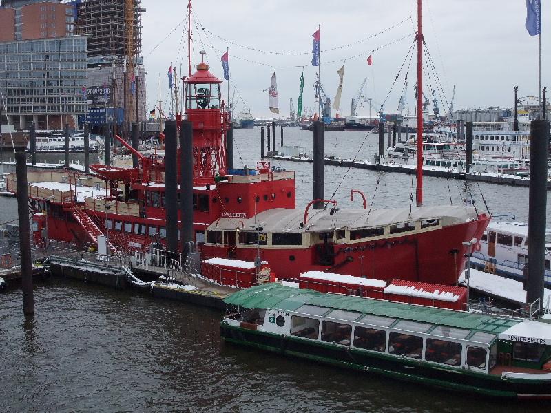 Hamburg209