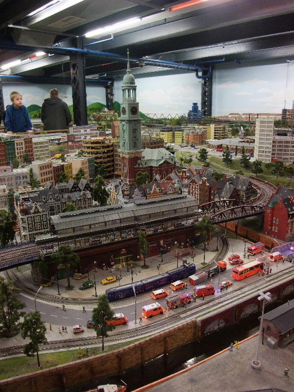 Hamburg210