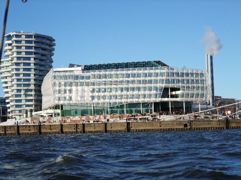 Hamburg103