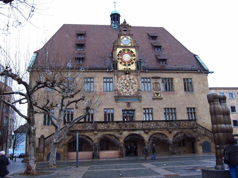 Heilbronn01