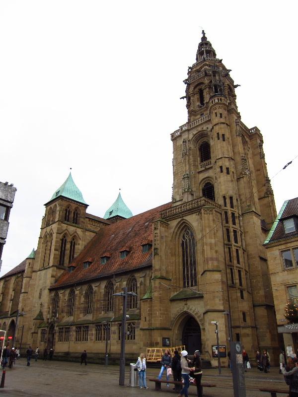 Heilbronn02