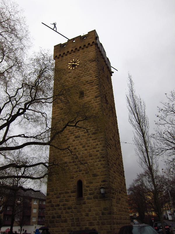 Heilbronn03