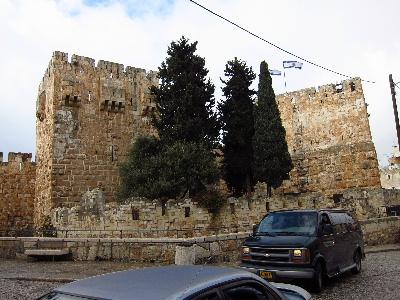 jerusalem02
